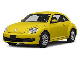 2014 volkswagen beetle reviews and 2014 volkswagen beetle coupe price trims options specs photos