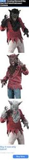 Werewolf Halloween Costume Ideas 126 Outrageously Awesome Celeb Halloween Costumes Kellan Lutz