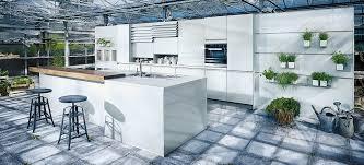 comment choisir un plan de travail cuisine choisir plan de travail nld intérieur design
