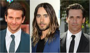 hairstyles for in their 40s advice for men in their 40s