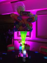 Candy Themed Centerpieces by 40 Best Candy Bat Mitzvah Images On Pinterest Bar Mitzvah Bat