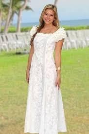 hawaiian themed wedding dresses the 25 best hawaiian wedding dresses ideas on