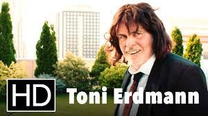 toni erdmann official trailer youtube