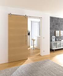 Sliding Wooden Doors Interior Sliding Wood Doors Interior Interior Doors Ideas