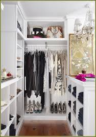 closet organizer ideas for small closets home design ideas