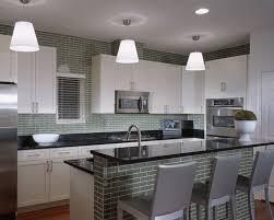 Luxury Kitchen Cabinets Manufacturers Kitchen Cabinet Small Kitchen Ideas Kitchenette Design Modern