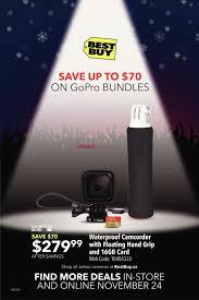 best buy black friday deals on graphics cards best buy pre black friday vip sale flyer november 24
