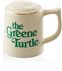 mug vs cup the mug club american craft beer local beer specials the greene