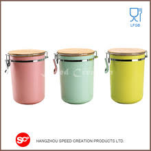 colorful kitchen canisters wholesale kitchen canisters wholesale kitchen canisters suppliers