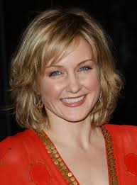 pictures of amy carlson hairstyle the 25 best amy carlson ideas on pinterest blue bloods tv show