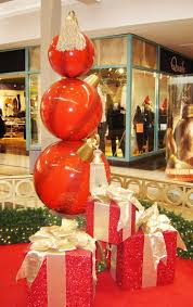 seasonal decorations 23 best the shop shopping malls boutiques images on