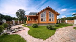 Modern Country Style House Designs YouTube - Modern country home designs