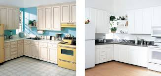Photos Of Sears Kitchen Cabinet Refacing All Home Decorations - Sears kitchen cabinets