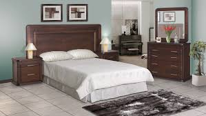 house and home bedroom furniture home design