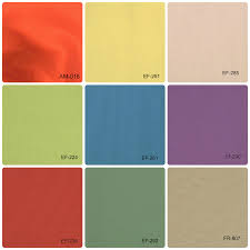 pantone colors on fabric s u0026k boutique