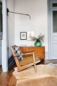 Best Maison Décoration Home Images On Pinterest Plants - The home interiors