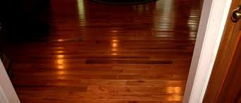 wood flooring failure leads to lawsuit statewide inspection