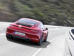 porsche car 2015 porsche 911 carrera gts 2015 pictures information u0026 specs