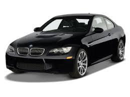 2012 cadillac cts specs 2012 cadillac cts v specs 4 door sedan specifications