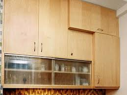 cabinet real wood kitchen cabinet doors inexpensive wood kitchen