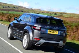 land rover burgundy range rover evoque pictures range rover evoque rear