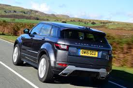 range rover rear range rover evoque pictures range rover evoque rear