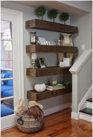 wood shelf diy build wooden shelving unit quick building wood