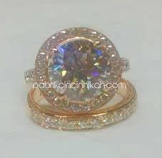 model berlian cincinkawin model cincin kawin terbaru hargacincin emasputih