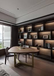 miemasu dark wood interior design pinterest dark wood