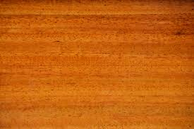 Laminate Wood Flooring Texture Free Images Floor Brown Soil Wooden Structure Design