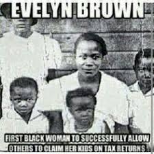 Funny Black History Memes - tsoukalos m礫me mine pinterest
