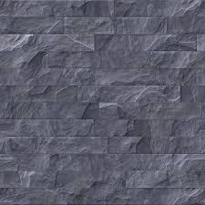 excellent seamless slate stone floor texture www myfreetextures