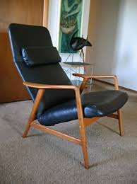 Eames Chair Craigslist 197 Best Tom U0027s House Living Images On Pinterest Mid Century