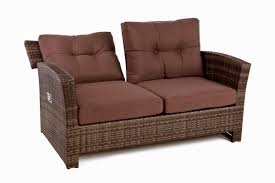 Patio Gliders Furniture Oak Wood Porch Glider Chair For Outdoor Furniture Ideas