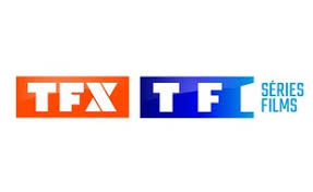 tf1 si e les chaînes hd1 et nt1 deviennent tf1 séries et tfx fin janvier
