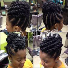 collections african updo hairstyles cute hairstyles for girls