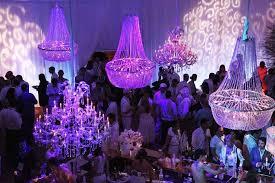Rent Chandeliers Lighting Rental Rent Chandeliers For Weddings Events
