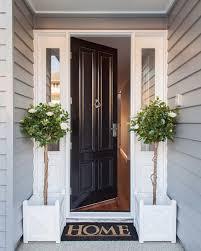home entrance decor artenzo