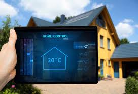 technology upgrades to raise your home value idolza