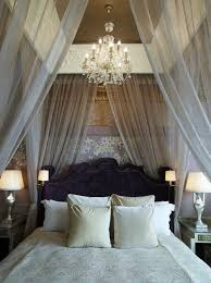 Sheer Bed Canopy Beautifully Draped Canopy Beds Legacy Interior Design Blog