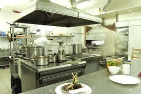 marvellous design 4 canteen kitchen kitchen burleigh heads gold
