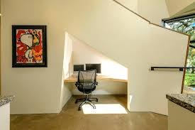 small home interior design creative small home office ideas small home office storage ideas