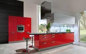 vollholzk che designküchen k chen in essen libert italienische designk chen