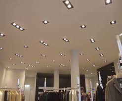 Retail Store Lighting Fixtures Lighting 275 Nordstrom Pinterest