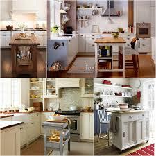 kitchen island variations kitchen island ideas best kitchen island ideas with photos