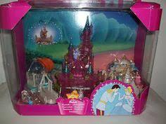 disney u0027s aladdin sultan u0027s palace tiny collection disney toys