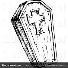halloween casket coffin images clip art clipart collection