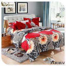 Elephant Bedding Twin Online Get Cheap Tiger Bedding Twin Aliexpress Com Alibaba Group