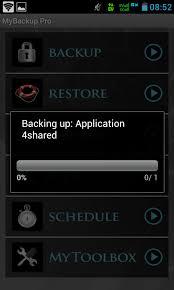 mybackup pro apk free mybackup android loseindustrialist gq