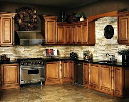 tiles backsplash bathroom tile tuscany self adhesive backsplash